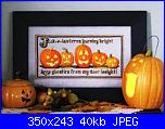 bellissimo halloween!!-09-1885-jpg