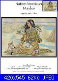 Geisha o Native american-je-je030%5B1%5D-jpg