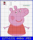 peppa pig-peppa-pig-punto-de-cruz-jpg