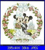 Minnie e Topolino sposi in B/N per cuscino?-minnie_topolino_sposi_01-jpg