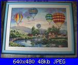 Schema Dimensions35213 - Balloon Glow-balloonglowincorniciato-jpg