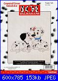Disney's 101 Dalmatians-puppy-talk-31002-jpg