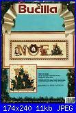 "Schema  Bucilla 82600 "" Festive Noel""-images-jpg"