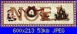 "Schema  Bucilla 82600 "" Festive Noel""-festivenoel_demodownsamp-jpg"
