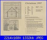 cerco schemi per piccoli presepi-chritsmas-1997-b-jpg