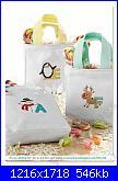 Alfabeto disegni natalizi per bambini-324959-fead9-61081932-ucce2b-jpg