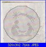 cerco schemi per piccoli presepi-presepe%5B1%5D-jpg