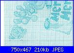 Schemi natalizi e Design Works 1059 - 5461-324959-4a453-61281153-m750x740-u45a34-jpg