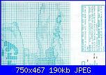Schemi natalizi e Design Works 1059 - 5461-324959-b94c8-61281166-m750x740-u49dcf-jpg