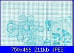 Schemi natalizi e Design Works 1059 - 5461-324959-f2f66-61281146-m750x740-uc360f-jpg