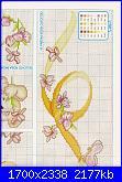 orsetta lenzuolino-punto-croce-001-jpg