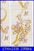 orsetta lenzuolino-punto-croce-002-jpg