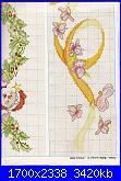 orsetta lenzuolino-punto-croce-004-jpg