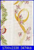 orsetta lenzuolino-punto-croce-005-jpg