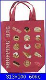 cerco patisserie shopping bag DMC  RK306 del 2008-shopping-bag-jpg