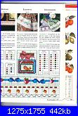 Cerco schema barattoli marmellata-immagine-120-jpg
