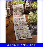 cerco The Secret Garden  di Jane Greenoff-396221_485984038090177_75737703_n-jpg
