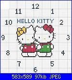 hello kitty-hello-kitty-7-jpg