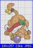 gattino natalizio-tmas%2520kitties-jpg