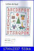 decorazione natalizia per porta-lettres-jpg