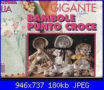 Cerco vecchi numeri Rakam - Pigotte rakam 1994-rakam1994-jpg