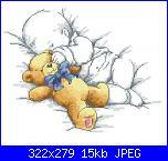 Quadretti nascita RTO-rto-m-158-sleeping_with_m-jpg