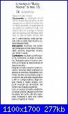 """Cerco """"le idee di susanna"""" dicembre 2007-istr-jpg"""