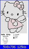 hello kitty-hello-kitty-2-jpg