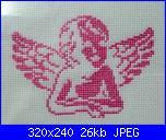 Cercasi angelo-angioletto-rosa-senza-cornice-jpg