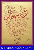 Cuore e amore-378419_10200162279728032_1804086371_n-jpg