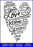 Cuore e amore-picture-2-jpg