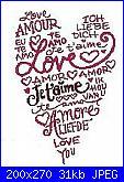 Cuore e amore-immagine-jpg