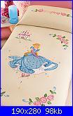 Cinderella-b_cameretta_140a-jpg