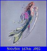 Consiglio per cameretta bimba-mermaid-pearls-crop-500x500-jpg