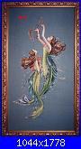 Consiglio per cameretta bimba-mermaids-deep-blue-jpg