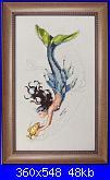 Consiglio per cameretta bimba-md102-mediterranean-mermaid-jpg