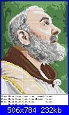 Legenda colori DMC schema Padre Pio-padre_pio%5B1%5D-jpg