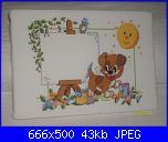cagnolino e orsetti-666_500_csupload_17820977-jpg