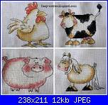 The happy Farm - Margareth Sherry: richiesta schemi-imagescapwtmrd-jpg
