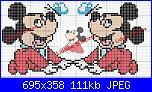 cerco schemi senza punto scritto-644549_10151216560406998_124137812_n-jpg