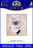 cerco vine rose e rose eglantine - isabelle bard-324545-04327-56409072-m750x740-u00127-jpg