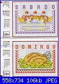 schema pollo arrosto!-pollo_banana_flambe-jpg