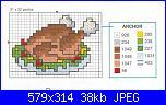 schema pollo arrosto!-00-13-%7E1_4-jpg