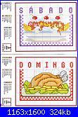 schema pollo arrosto!-01-11-jpg
