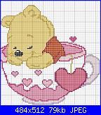 winnie the pooh x bigmammi-c16-jpg