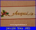 schema agrifoglio per canovaccio-dritto_scritta_agrifoglio_asciugapiatti-jpg