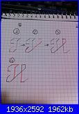 punto scritto-2012-12-10-21-41-57-jpg