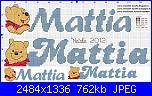 Ricerca nome font-mattia-pooh-jpg