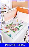 Mani di fata Maggio 2009-manidi-fata-2-jpg