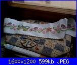 bordura per lenzuolino cercasi!!-foto0999-jpg